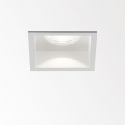CARREE ST LED IP 92733
