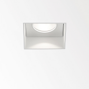 CARREE TRIMLESS LED 93033 S1