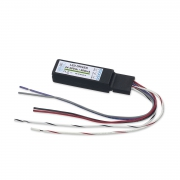 LED POWER CONVERTER 48V-DC to 350 mA-DC / 15W DIM1