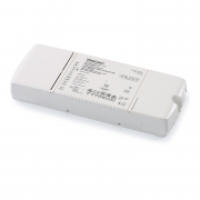 LED POWER SUPPLY 1200mA-DC / 60W DIM5
