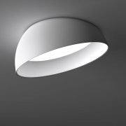 SUPERDOME 9528 RECESSED DIM1