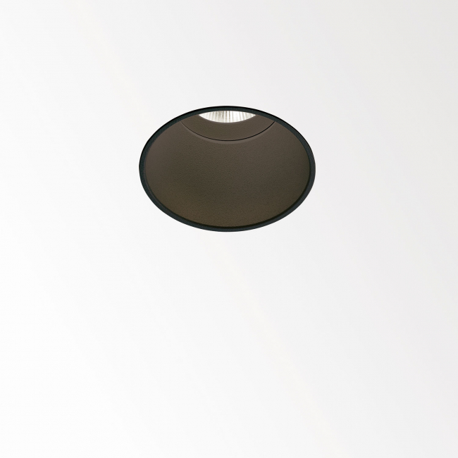 DIRO TRIMLESS LED 9-SOFT