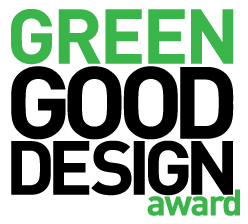 Green Good Design Award 2010
