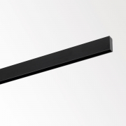 SHIFTLINE M26H profile